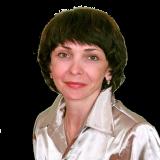 Аватар пользователя Малькова Ольга