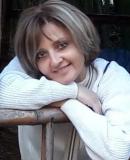 Аватар пользователя Моисеенко Марина
